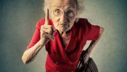 Helpt cola tegen misselijkheid? 3x oma's wijsheden onder de loep