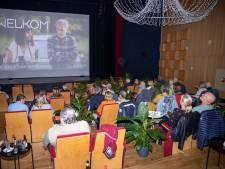 De Hofnar in Valkenswaard klaar voor nieuw seizoen: 'nog nooit zo hard gewerkt voor zo weinig'