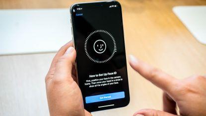Consumentenbond waarschuwt: smartphones te ontgrendelen met pasfoto's