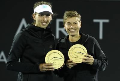 schuurs-wint-tweede-titel-in-dubbelspel-op-rij