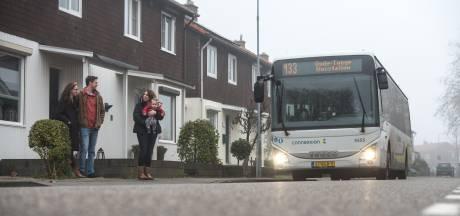 Oosterland is racebaan zat: 'Het gaat een keer fout'