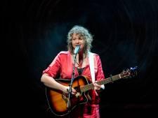 Jeugdtheaterhuis biedt kans om op het podium te staan met Kiki Schippers