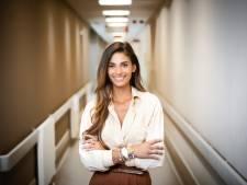 """Tatiana Silva présente """"Toubibs"""": """"Le domaine de la santé m'anime depuis très longtemps"""""""