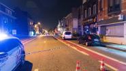 Schoten aan Italiaans restaurant in Brasschaat niet gelinkt aan Antwerps drugsmilieu