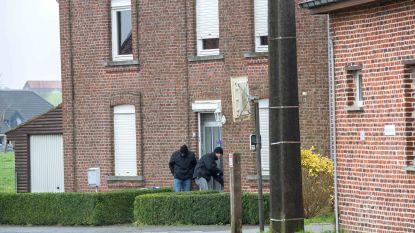 Verdachte van schietpartij in Herne aangehouden