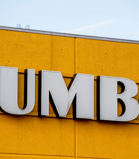 Jumbo haalt geldautomaten uit winkels