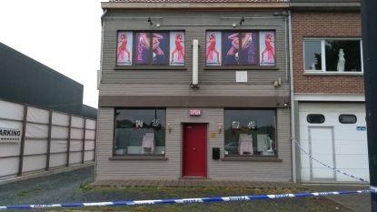 24-jarige Roemeense dood teruggevonden in 'Love Bar'