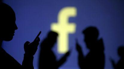 Britse geldexpert naar rechter tegen Facebook wegens laster