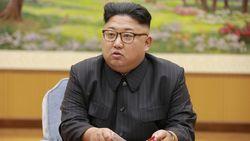 """Kim Jong-un na Trumps VN-speech: """"Uitspraken van mentaal achterlijke sukkel zijn oorlogsverklaring"""""""