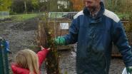Succesvolle samenaankoop voor meer natuur in tuin