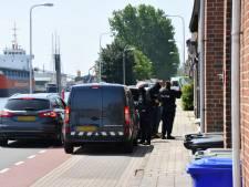 Net sluit zich om criminele groep jongeren Sluiskil, dorp zelf zwijgt uit angst