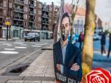 Tilburgse PvdA zoekt het antwoord: hoe moet het dan wél?