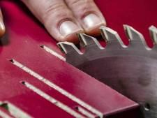 Oplichter wil lagere straf voor benadelen van materiaalhandel in Cuijk