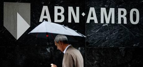 ABN Amro belooft geen negatieve spaarrente tot 100.000 euro, Rabobank en ING minder stellig
