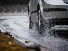 'Ondanks regen zijn maatregelen tegen droogte nog nodig'
