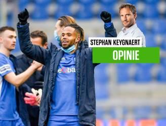 """Onze chef voetbal over Genkse overwinning in topper: """"Genk is fun, getekend John van den Brom"""""""