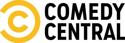 Comedy Central VL