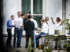 Rutte: Nederlander moet voelen dat het beter gaat met economie