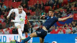 Amerikaanse verdediger van Chelsea is een optie voor Anderlecht: Matt Miazga sprak al met Kompany