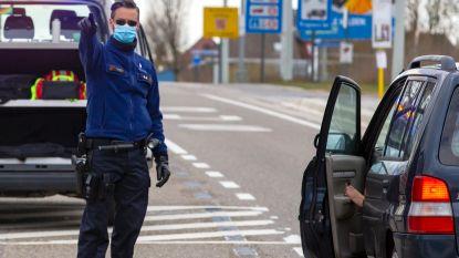 Limburgse gouverneur teruggefloten over familiebezoek van Nederlanders