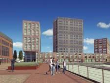 Vlissingen geeft voor 2,4 ton steun om bouw appartementen WVO Zorg te garanderen
