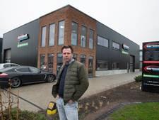 Bronckhorst wil ruim twee ton terug van ondernemer