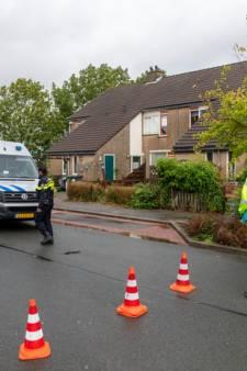 Advocaat over drugslab Nieuwkoper (29): 'Hij probeerde alleen wat te knutselen'