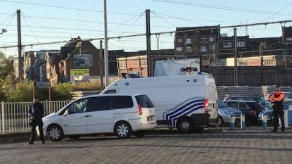 Extra politie en meer controles tegen vandalisme en overlast in stadscentrum