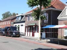 Vrijspraak na onvolledig onderzoek bij hennepplantage in Almelo