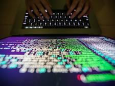 Website Groevenbeek getroffen door cyberaanval