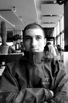 'Dood Cyprian door politiekogels is niet goed onderzocht'