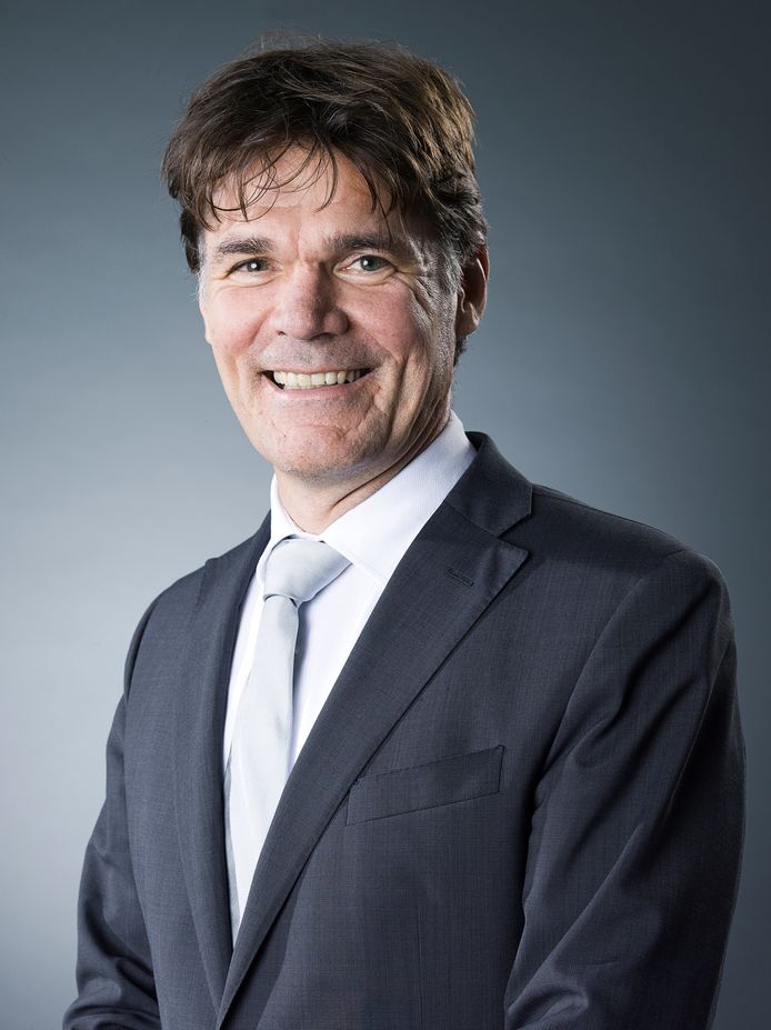 Paul Depla