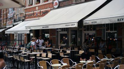 'Singles & Friends' organiseert gratis speeddates in Bar Rustic