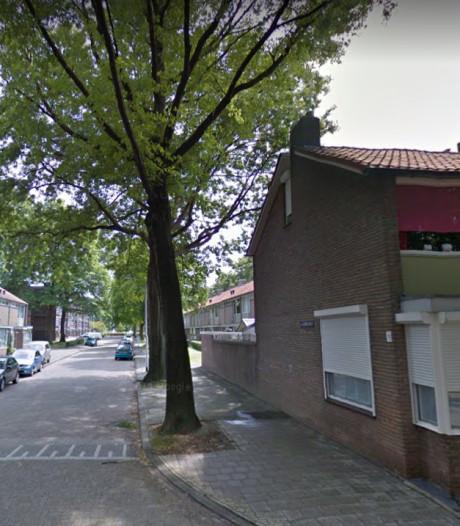 Ook Tilburg-West wil een pact