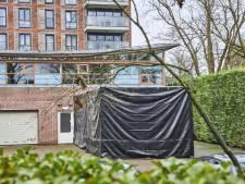 Meer doden dan normaal: DELA plaatst extra koelunits bij uitvaartcentrum in Utrecht