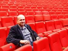 Theater De Meenthe koerst af op topseizoen