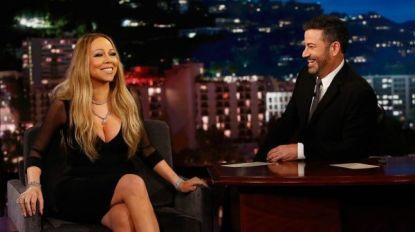 6-jarige zoon Mariah Carey shopt online met haar account: hond gekocht én 4.500 euro gespendeerd op Amazon