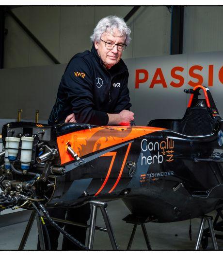 Zorgen bij Nederlandse raceteams: Geen vermogen om lang op te teren