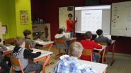 Scholen van Korzo sluiten, Kinderkosmos voorziet opvang tijdens staking morgen
