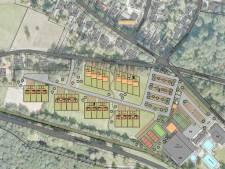 Hoog Keppel dient aanvraag in voor nieuwe, duurzame wijk voor jongeren en senioren