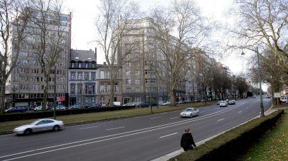 Brussel en Elsene breiden samenwerking uit