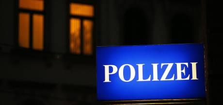 Nederlandse truckster zwaargewond na verkeersongeluk in Duitsland