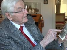 Ad van den Oord houdt lezing over gebroeders Van de Weijer en hun onderduik in Haaren