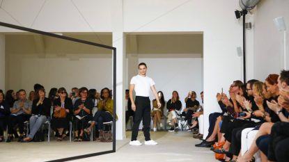 Ken jij Carine Gilson of Caroline Bosmans? Dit zijn de genomineerden voor de Belgian Fashion Awards
