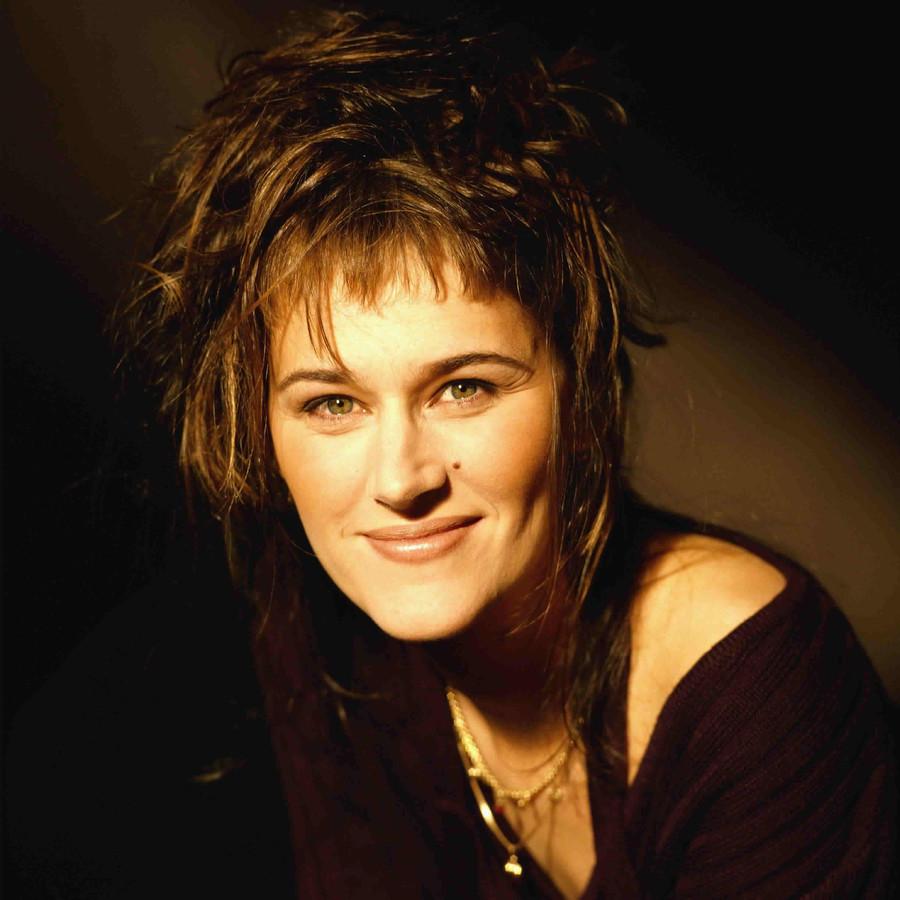 In 1998