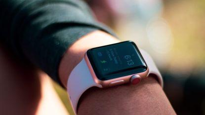 Deze smartwatches zijn goed én stijlvol