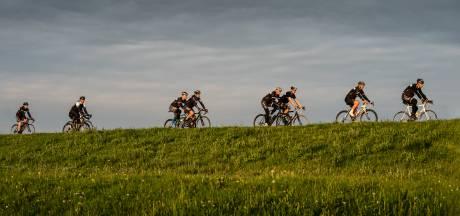 Waar komt die massale aversie tegen wielrenners toch vandaan?