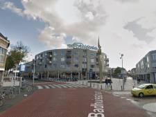 Woongoed verkoopt flats Scheldeplein Vlissingen