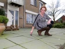 Stukje voortuin blijkt bewoners 2000 euro te kosten: mag dat zomaar?