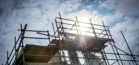 Overbetuwe geeft bouwplannen met uitsluitend sociale huurwoningen voorrang